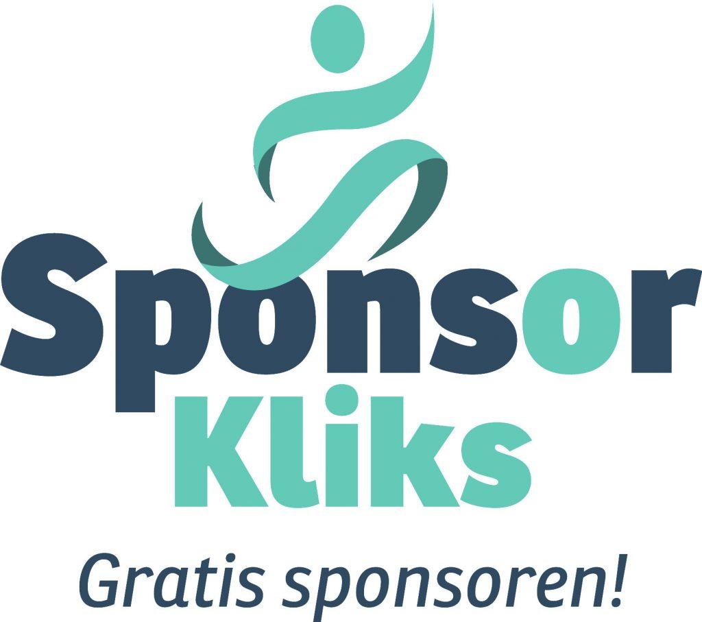 https://wzpc.nl/wp-content/uploads/2017/04/sponsorkliks_nl_white_vertical-1024x907.jpg