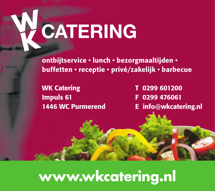 https://wzpc.nl/wp-content/uploads/2018/03/banner_WK_Catering_6.png