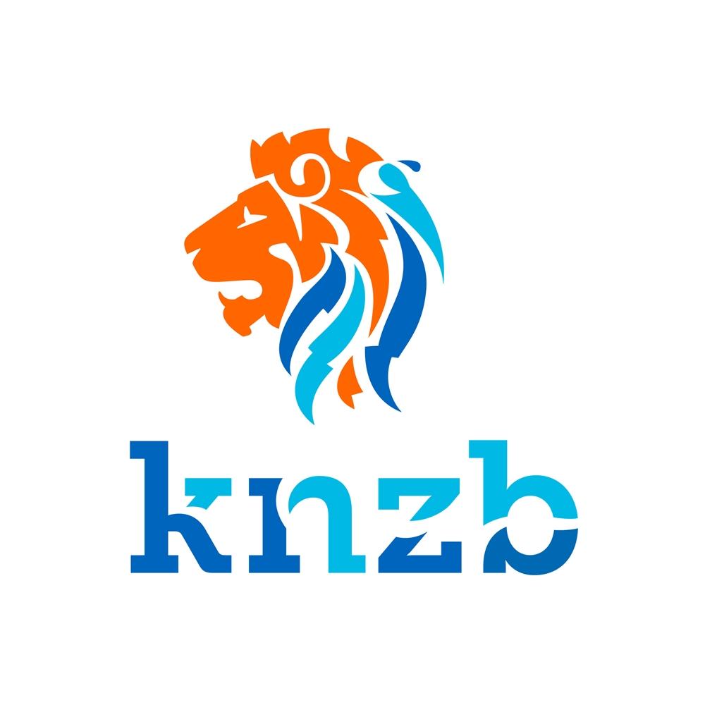 https://wzpc.nl/wp-content/uploads/2018/11/knzb-logo.jpg