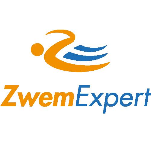https://wzpc.nl/wp-content/uploads/2018/12/Zwem-Expert-Logo-Vierkant_Tekengebied-1.png