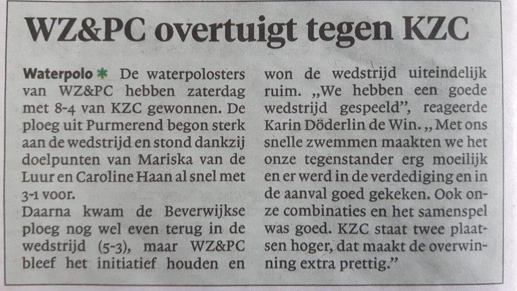 https://wzpc.nl/wp-content/uploads/2019/02/20190204_105737-1024x576.jpg
