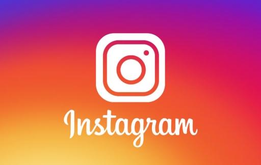 https://wzpc.nl/wp-content/uploads/2019/03/nieuwe-features-instagram2-512x324.jpg