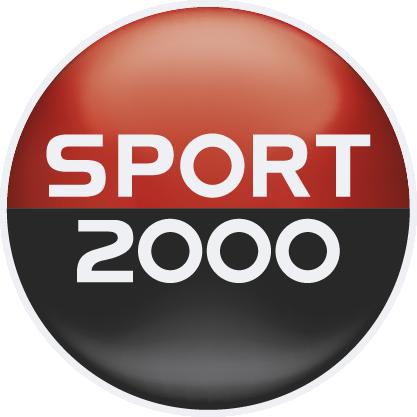 https://wzpc.nl/wp-content/uploads/2019/06/logo.png