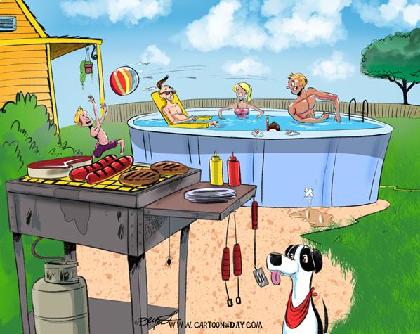 https://wzpc.nl/wp-content/uploads/2019/06/summer-bbq-pool-cartoon-598.jpg