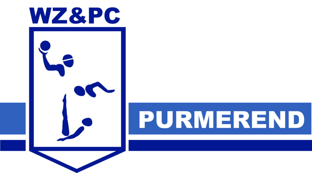 https://wzpc.nl/wp-content/uploads/2019/09/Logo_WZPC-1024x569.png