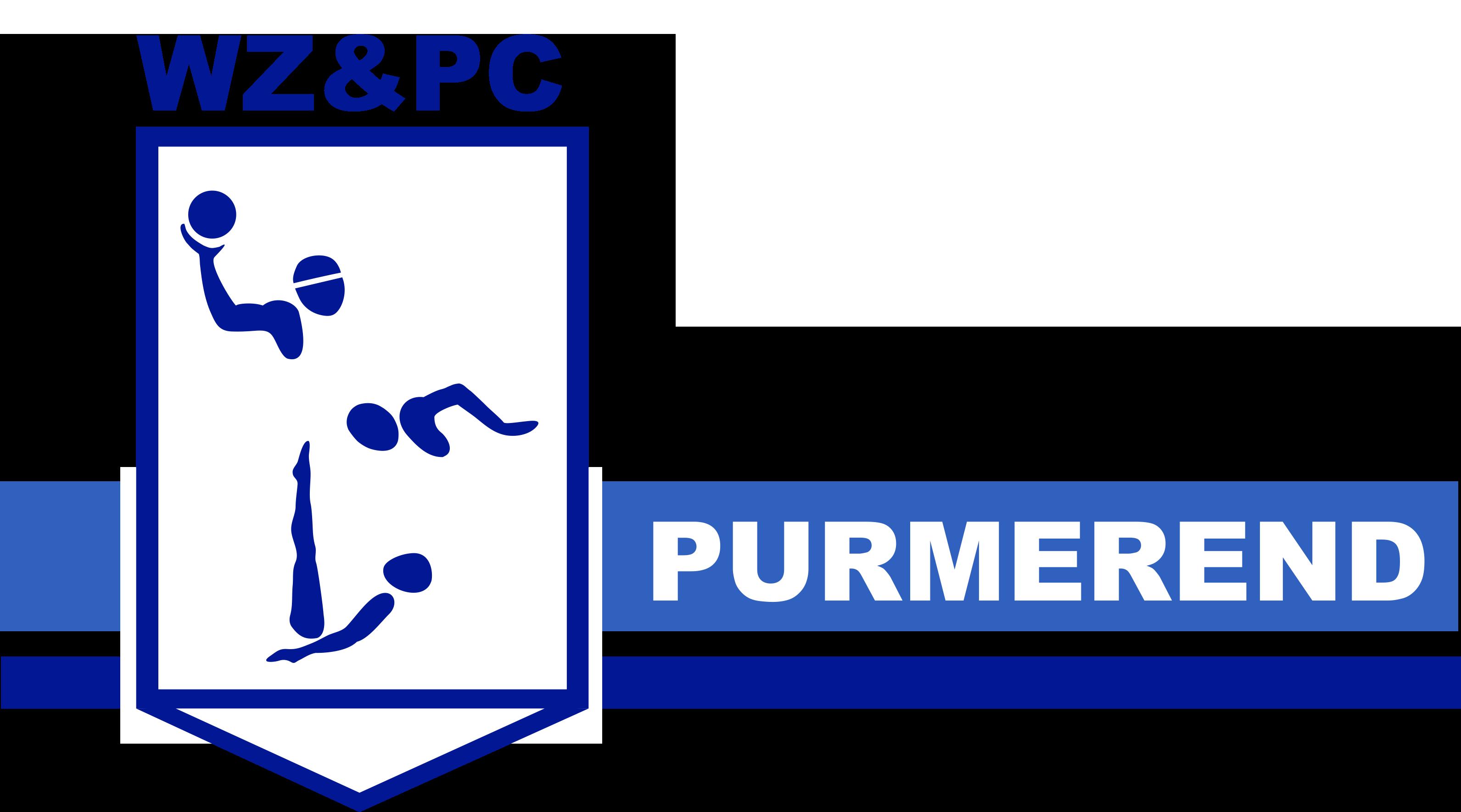 https://wzpc.nl/wp-content/uploads/2019/09/Logo_WZPC.png