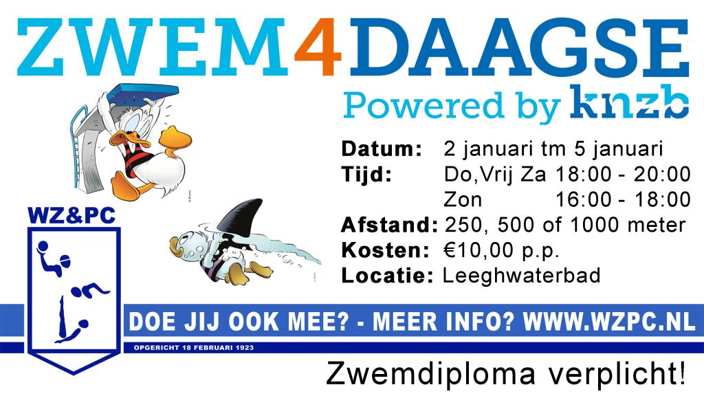 https://wzpc.nl/wp-content/uploads/2019/11/zwemvierdaagse-1-1024x576.png