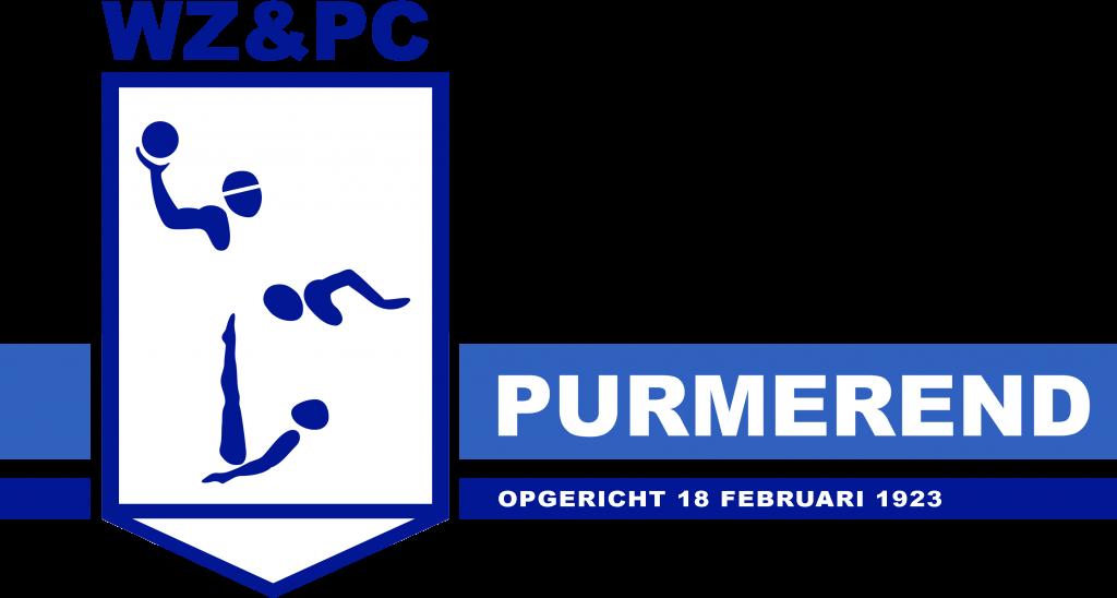 https://wzpc.nl/wp-content/uploads/2019/12/Logo_WZPC-1923-1024x548.png