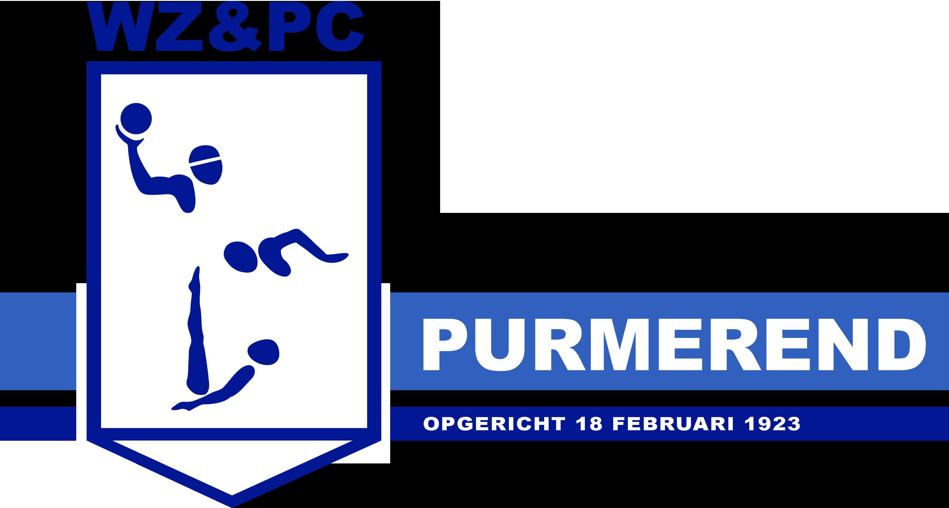 https://wzpc.nl/wp-content/uploads/2019/12/Logo_WZPC-1923.png