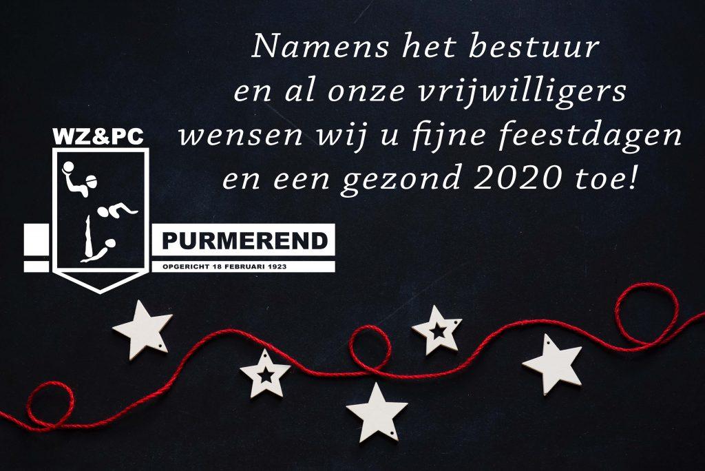 https://wzpc.nl/wp-content/uploads/2019/12/kerst-2020-1024x684.jpg