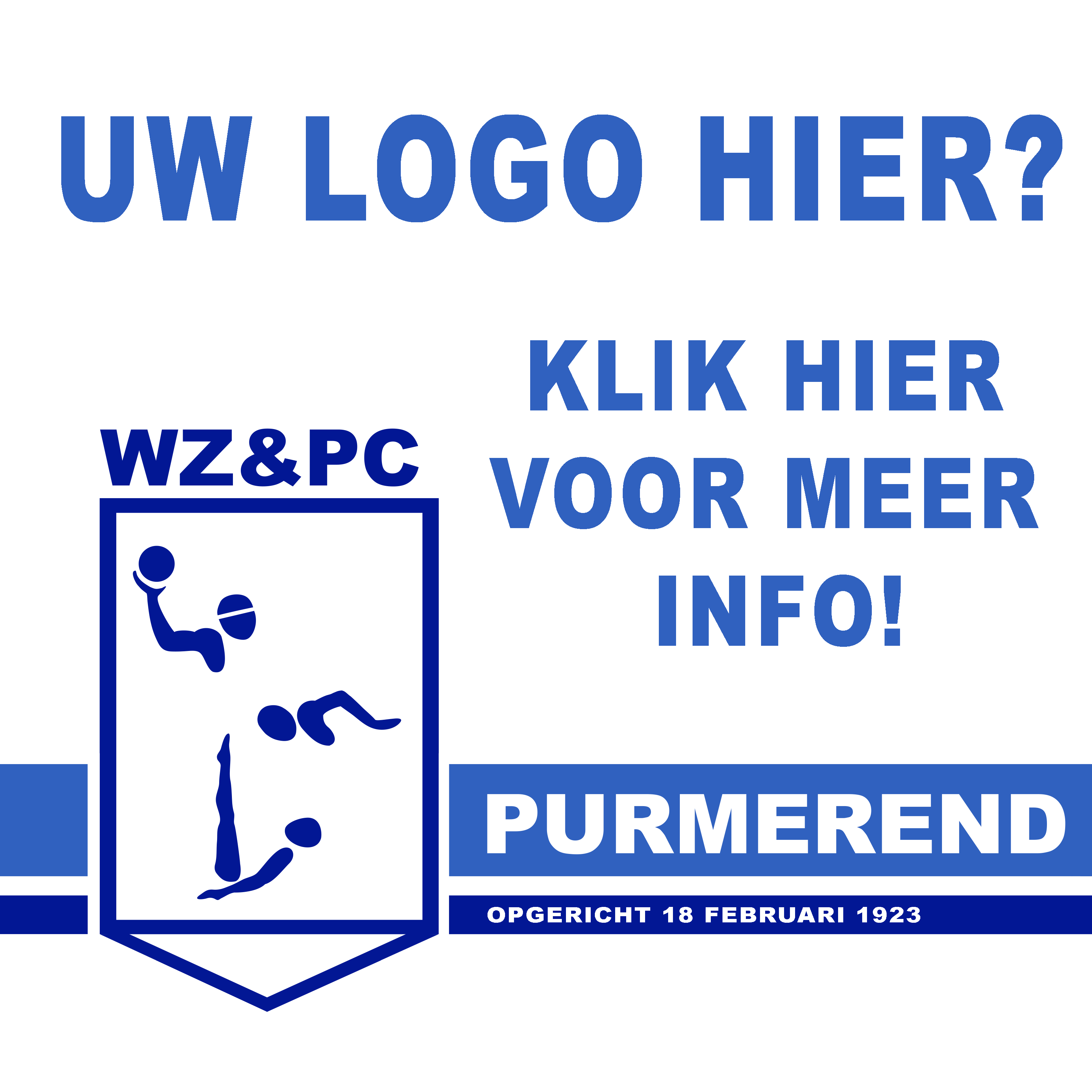 https://wzpc.nl/wp-content/uploads/2020/01/Logo-hier.png