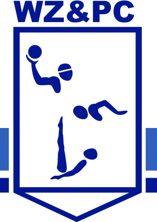 https://wzpc.nl/wp-content/uploads/2020/01/Logo_WZPC-1923-klein-320x451.png