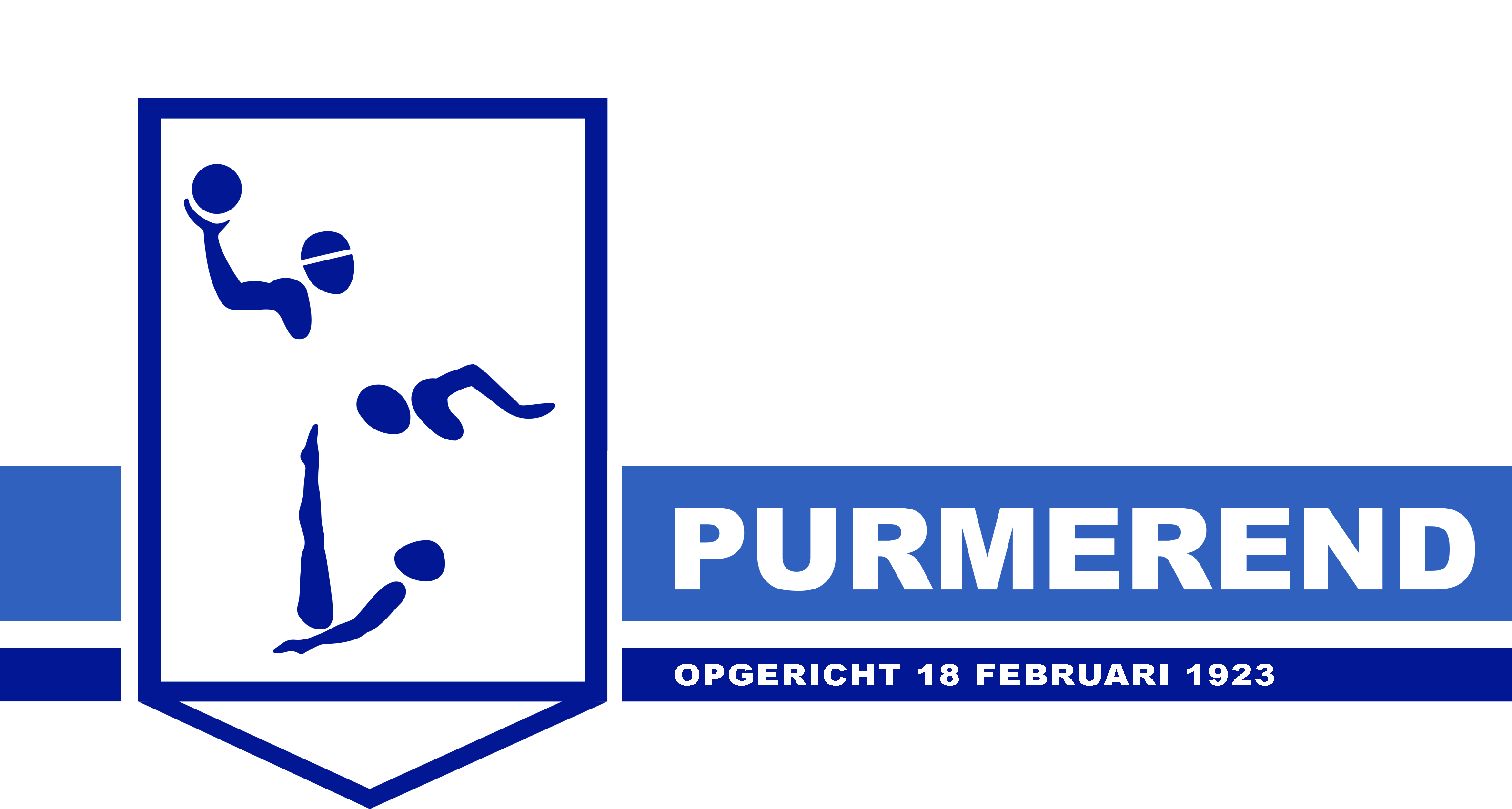 WZ&PC Purmerend
