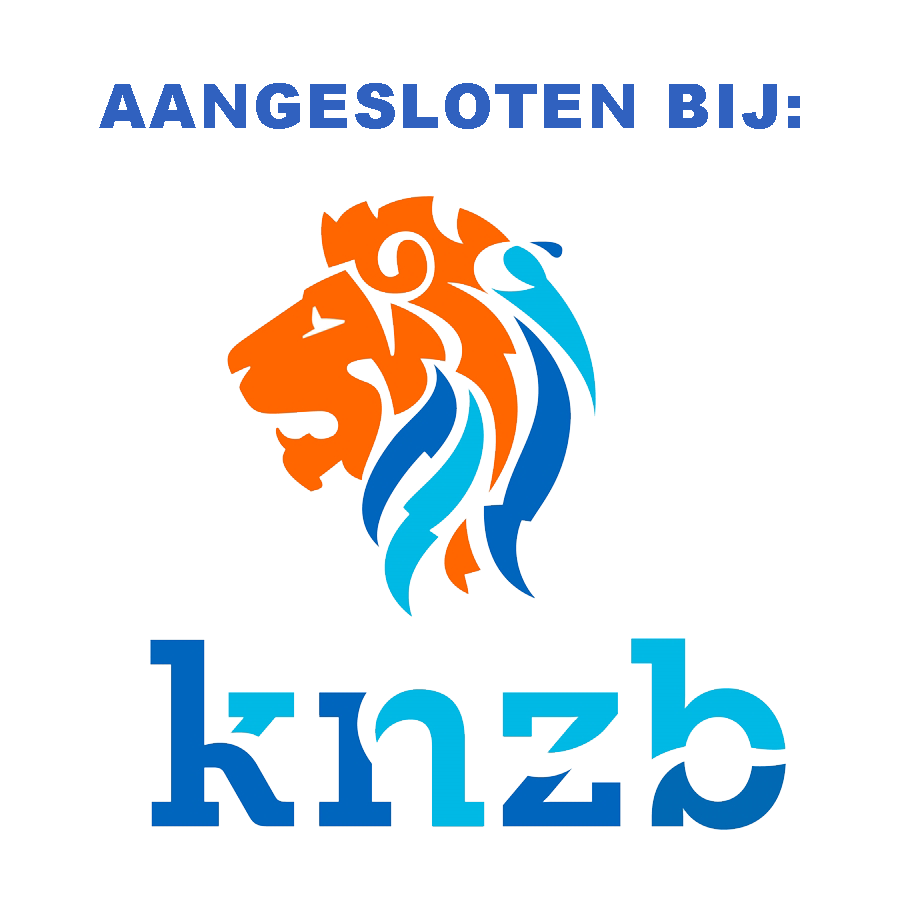 https://wzpc.nl/wp-content/uploads/2020/01/knzb-vereniging.png