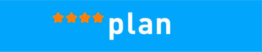 https://wzpc.nl/wp-content/uploads/2020/02/oranje-planA.jpg