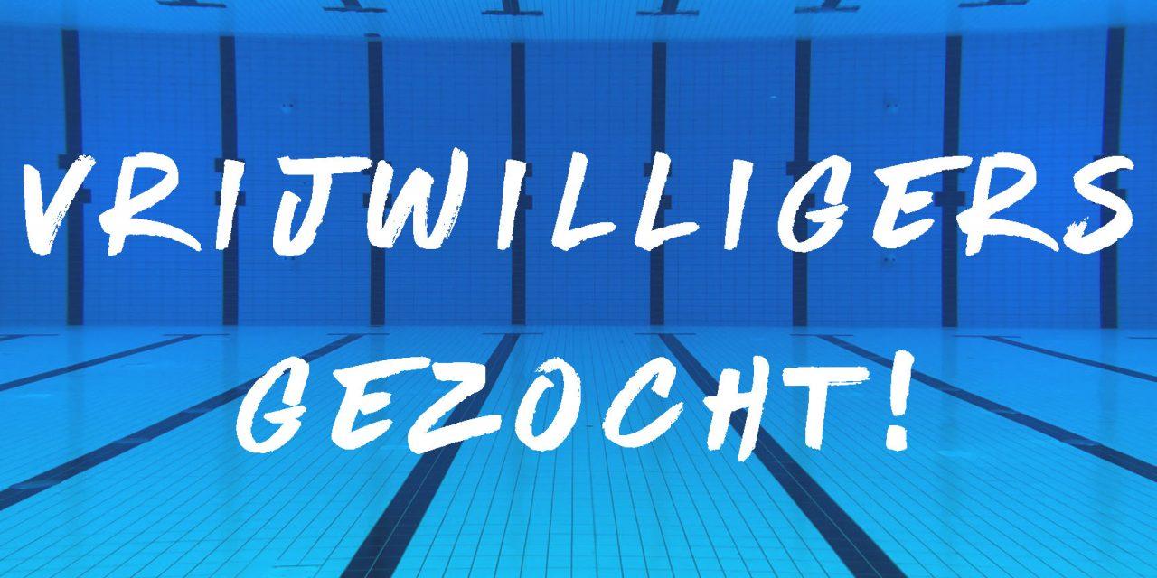 https://wzpc.nl/wp-content/uploads/2020/08/VRIJWILLIGER-1280x640.jpg