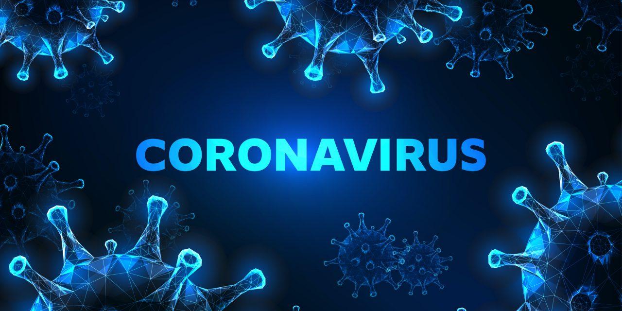 https://wzpc.nl/wp-content/uploads/2020/10/Dossier_coronavirus-1280x640.jpg