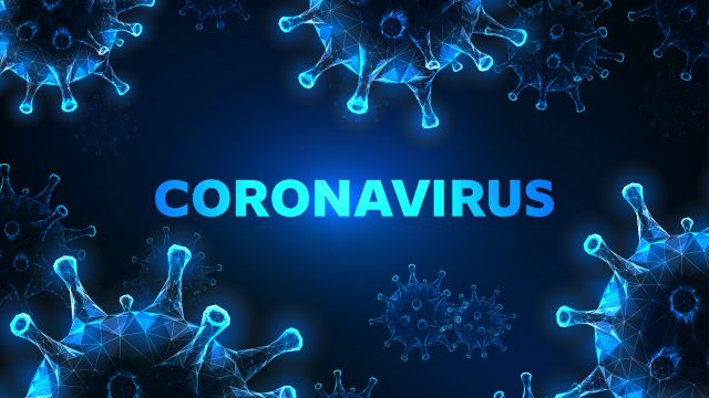 Coronaprotocol – 18 okt