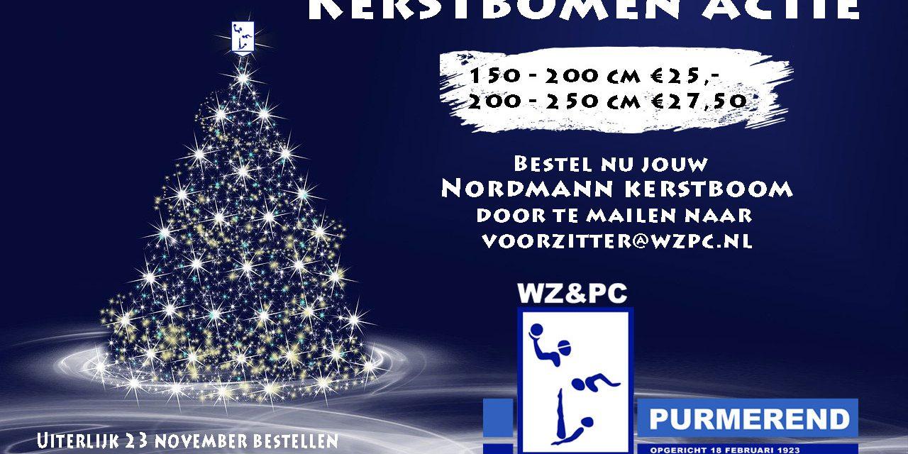 https://wzpc.nl/wp-content/uploads/2020/11/kerstbomen-actie-1280x640.jpg