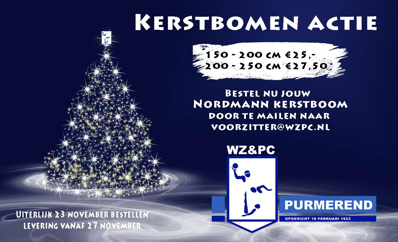 https://wzpc.nl/wp-content/uploads/2020/11/kerstbomen-actie.jpg
