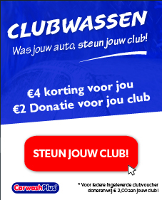 https://wzpc.nl/wp-content/uploads/2021/02/Website-banner-groot.jpg