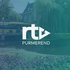 https://wzpc.nl/wp-content/uploads/2021/08/logo-rtv.jpg
